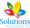 Solutions Accountancy