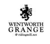 Wentworth Grange