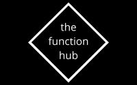 The Function Hub
