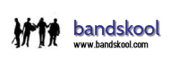 bandskool