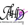 Agoura Hills Dance & Performing Arts Center