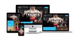 Visit Website – www.fitnessalltime.com