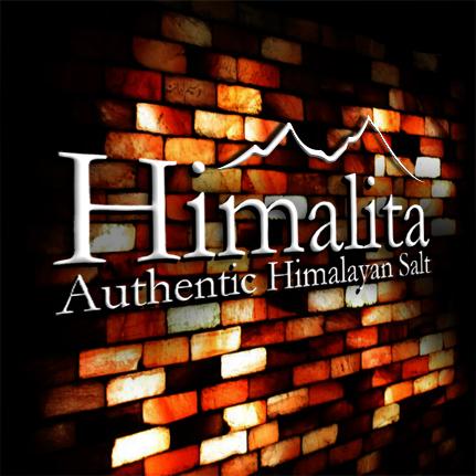 Himalita - The Authentic Himalayan Salt 4811 NE 11th Ave