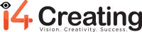 i4Creating