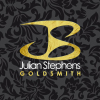Julian Stephens Goldsmith
