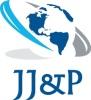 JJP Plumbing and Electrical Ltd