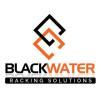 Blackwater Racking Solutions