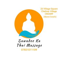 Sawadee Ka Thai Massage