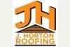 J Horton Roofing
