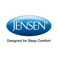 Jensen Beds