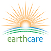 Earthcare Gardens Ltd