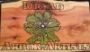 Dryad Arbor-Artists