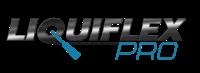 LIQUIFLEX-PRO
