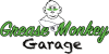 Grease Monkey Garage Limited