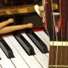 Forte Music Academy