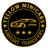 Heathrow Airport Transfer Taxi Service - Travel with Ease and Comfort