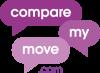 Compare My Move
