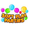Soft Play Parties Leicester