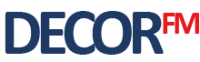 Decor Facilities Management Ltd