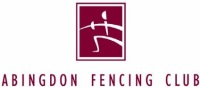 Abingdon Fencing Club