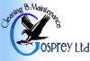 Gosprey Ltd