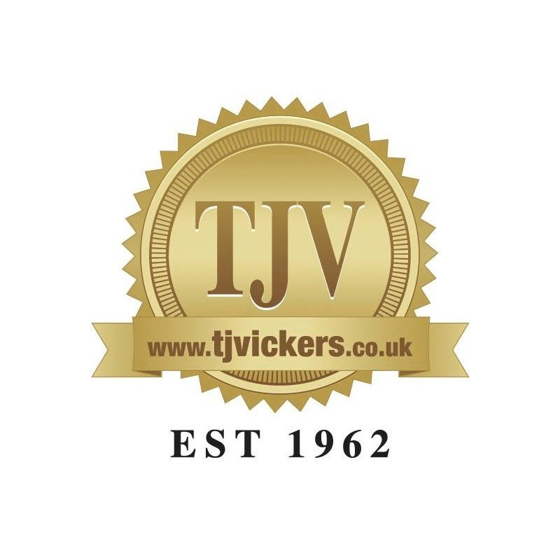T.J Vickers In Knights Way, Shrewsbury, SY1 3AB
