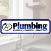 A+ Plumbing