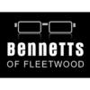 Bennetts of Fleetwood Opticians