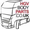 HGV Truck Parts