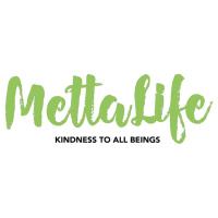 MettaLife