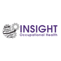 Insight Occupational Health