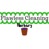 Norbury Flawless Cleaning