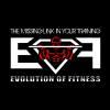 Evolution Of Fitness Training Academy