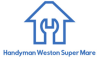 Handyman Maintenance Weston Super Mare
