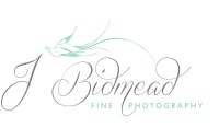 J Bidmead Photography
