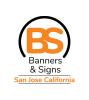 Banners & Signs San Jose California