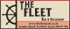 The Fleet Bar & Restaurant
