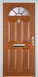 Composite Doors14
