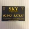 Skyline Gosport Ltd