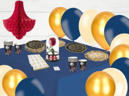 Cherish Moments Birthday Party Kit