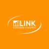 Link Business Finance