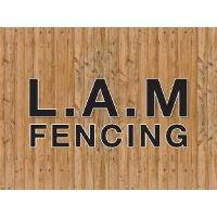 L.A.M. Fencing