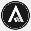 Ascentant Ltd