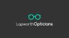 Lapworth Opticians