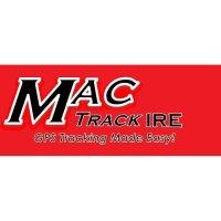 Mactrack (Ire) Ltd