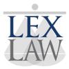 Lexlaw Litigation Lawyers