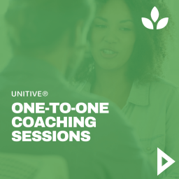 Life Coaching London - One to One Sessions