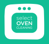 Select Oven Cleaning