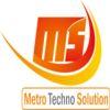 Metro Techno Solution