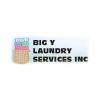 Big Y Laundry Services, Inc.